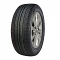 ROYAL BLACK ROYAL PERFORMANCE 195/50 R15 82V