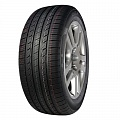 ROYAL BLACK ROYAL SPORT 265/60 R18 114H
