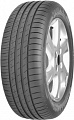 Goodyear EFFICIENTGRIP PERFORMANCE 195/45 R16 84V XL