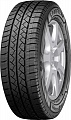Goodyear VECTOR 4SEASONS CARGO 195/75 R16 107S 8PR M+S