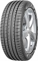 Goodyear EAGLE F1 (ASYMMETRIC) 3 245/35 R20 95Y XL Run Flat