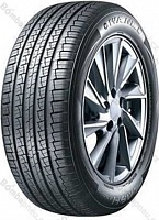 Wanli AS028 255/60 R18 112H