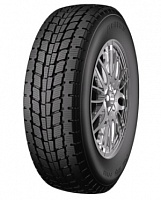 PETLAS FULLGRIP PT925 ALL-WEATHER 185/80 R14 102R