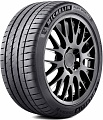 Michelin PILOT SPORT 4 S 255/30 R20 92Y XL Run Flat