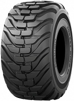 Nokian Forest King F2 780/50-28.5 182A8