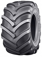 Nokian Forest King TRS 2 710/45-26.5 168A8