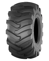 Nokian LOGGER KING LS-2 EXTREME SF TL 30.50-32 176A6