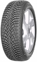 Goodyear ULTRAGRIP 9+ MS 205/60 R16 96H XL M+S