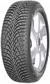 Goodyear ULTRAGRIP 9+ MS 185/65 R15 88T M+S