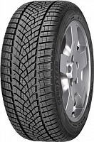 Goodyear ULTRAGRIP PERFORMANCE + 205/55 R17 95V XL M+S