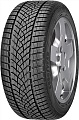 Goodyear ULTRAGRIP PERFORMANCE + 225/55 R17 97H M+S
