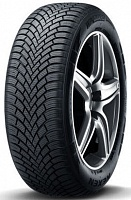 NEXEN WINGUARD SNOW-G3 195/60 R15 88H