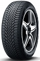 NEXEN WINGUARD SNOW-G3 185/60 R15 88T