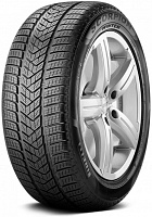 Pirelli SCORPION WINTER* RFT XL 265/50 R19 110H XL Run Flat
