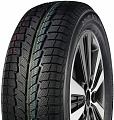 ROYAL BLACK ROYAL BLACK ROYAL WINTER 215/65 R16 109/107R