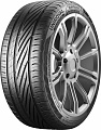 Uniroyal RAINSPORT 5 245/45 R17 99Y