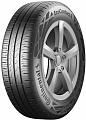 Continental EcoContact 6 21500/55 R17,0 94V Run Flat