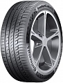 Continental PremiumContact 6 275/40 R21 107V XL