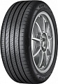 Goodyear EFFICIENTGRIP PERFORMANCE 2 215/50 R17 95W XL