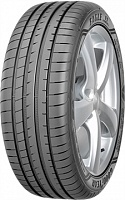 Goodyear EAGLE F1 (ASYMMETRIC) 3 245/40 R19 98Y XL Run Flat