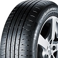 Continental ECO 5 DEMO 205/60 R16 92V