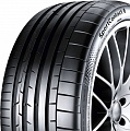 Continental SportContact 6 28500/35 R22,0 106Y XL