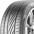 Uniroyal RAINSPORT 5 235/35 R19 91Y