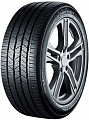 Continental CROSS LX SPORT FR LR XL 245/45 R20 103W XL