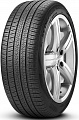 Pirelli SCORPION ZERO AS L XL 285/45 R21 113Y XL