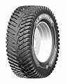 Michelin CROSSGRIP 440/80 R34 159A8