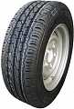 Security REIFEN 195 / 55 R 10 C