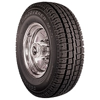 COOPER DISCOVERER WINTER XL 255/50 R19 107V XL
