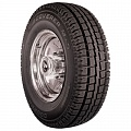 COOPER DISCOVERER WINTER XL 265/45 R20 108V