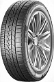 Continental ContiWinterContact TS 860 195/50 R15 82H