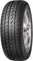 ATLAS GREEN2 4S 175/65 R14 82T