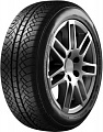 Fortuna WINTER 2 175/70 R14 88T XL