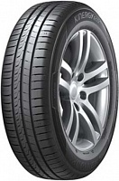 Hankook K435 Kinergy Eco2 185/65 R15 88H