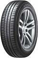 Hankook K435 Kinergy Eco2 175/65 R15 84T