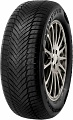 Minerva FROSTRACK UHP 205/55 R16 94H XL