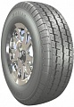 PETLAS FULL POWER PT825 + 165/70 R14 89R