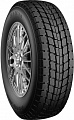PETLAS FULLGRIP PT925 ALL-WEATHER 215/65 R16 109R