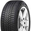SEMPERIT SPEED-GRIP 3 205/55 R16 94V XL