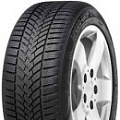SEMPERIT SPEED-GRIP 3 225/45 R17 94V XL