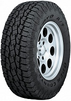 Toyo OPEN COUNTRY A/T+ 245/75 R16 120S