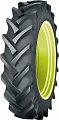 Cultor AS - Agri 10 8.3-32 6PR TT