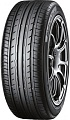 Yokohama BLUEARTH ES32 175/65 R14 82H