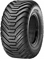 Alliance Forestry 328 400/60-15.5 159A2/152A8 20PR