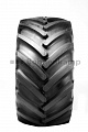 Alliance AS 570 405/70 R20 155A2/143B