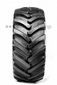 Alliance Forestry 360 650/65 R42 172A2/165A8