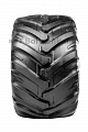 Alliance Forestar 342 710/55 R34 178A2/171A8